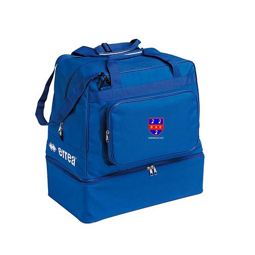 HAFC - Kit Bag