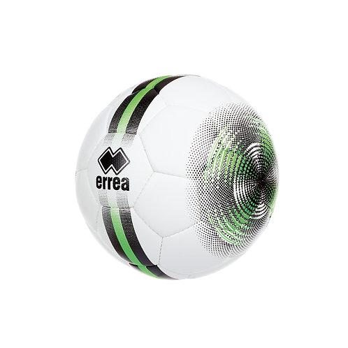 Mercurio 3.0 - Match Ball