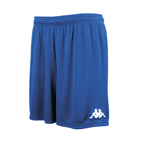 BTYFC - SNR Home Shorts