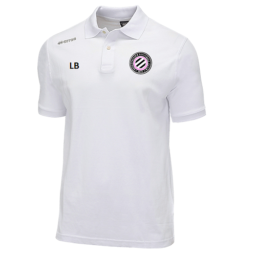 MFC - Polo Shirt