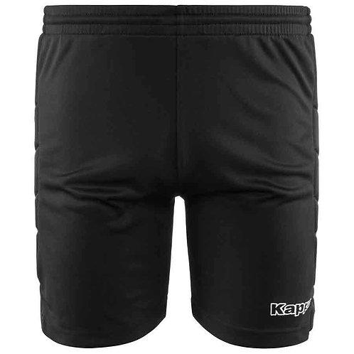 GK Shorts - SNR