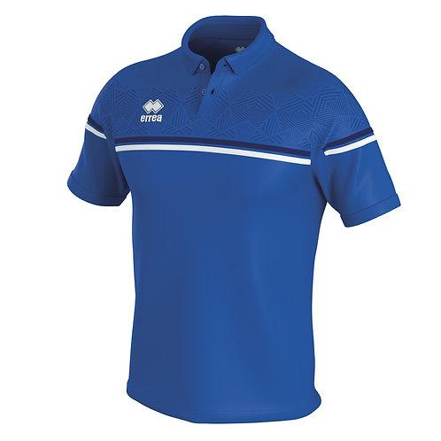 Dominic - Polo Shirt
