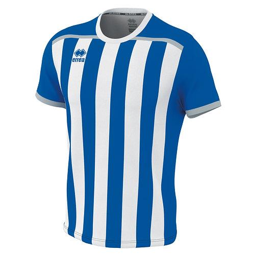 Elliott - Match Shirt