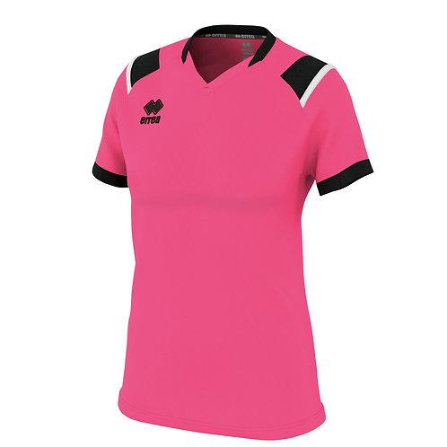 Lenny (W) - Match Shirt
