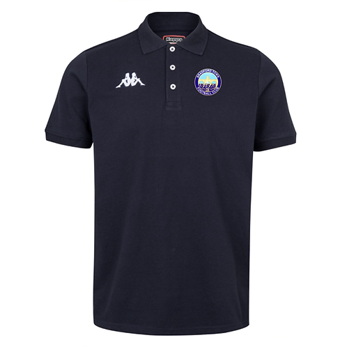 BTFC - Supporters Polo