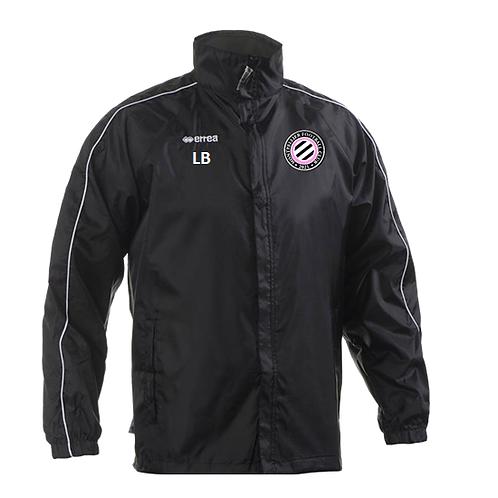 MFC - Rain Jacket