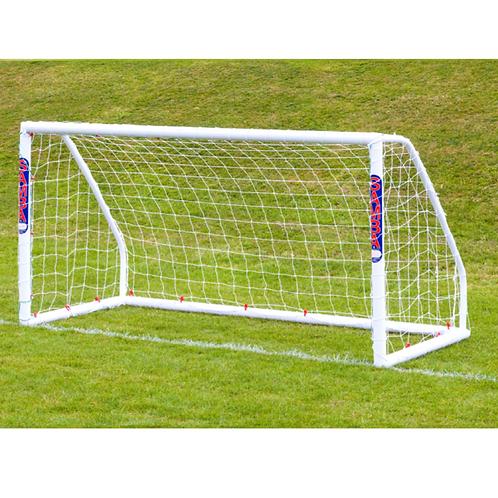 Samba Match Goal - 8ft x 4ft