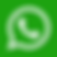 whatsapp-icon-0.png