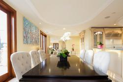 1510 Beverly Estates-3.jpg