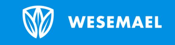 bg_logo2018.png