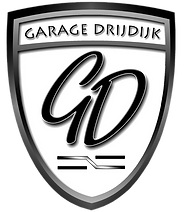 cropped-GD-logo-transparant-2.png