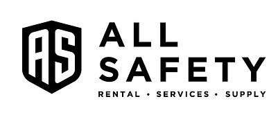 all-safety_logo-breed_ondertitel_big.jpg