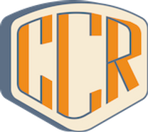 logo_CCR_01 kopie.png