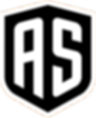 all-safety-logo.png