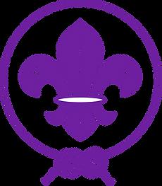 World Scouts embleem