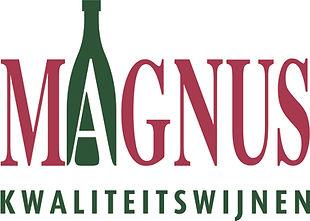 Magnus2016-NL-CMYK-print.jpg