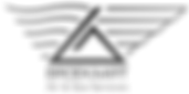 Broekaart_Logo.png