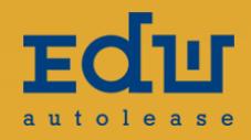 EDW-Autolease-logo-van-internet.png