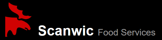 scanwic.png