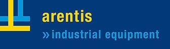 Arentis - Logo blauw - 1200px.jpg