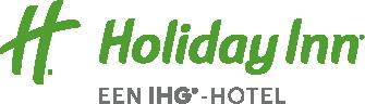 holiday-inn_lsc_lkp_r_rgb_pos_nl-web.png