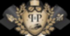 logo-p2p-pimped.png