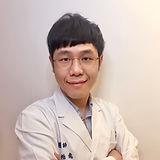 黃柏堯醫師