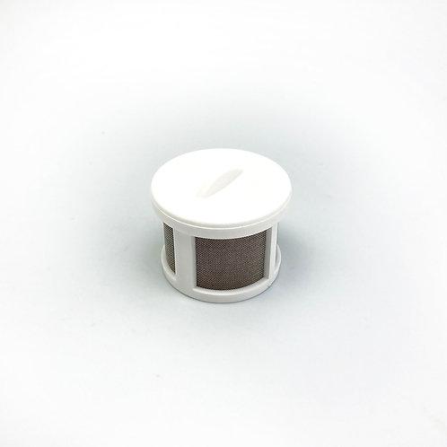 氫巧機專用濾心(買一送一)