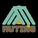 沐亭健康引導醫學Logo