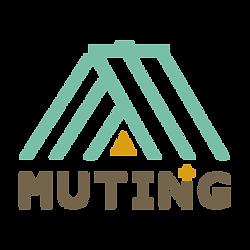 沐亭logo去背.png