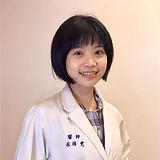 林靖雯醫師