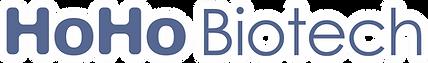 HoHo logo.png