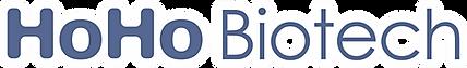 HoHo Biotech Logo