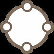 整體性功能評估icon.png