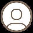 個人化健康提升目標icon.png