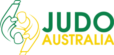 Judo Australia