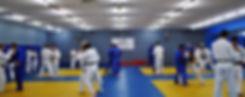 Judo, SA Judo Academy, Adelaide Martial Arts