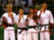Olympics+Day+1+Judo+J0XhFvdXAs_x.jpg