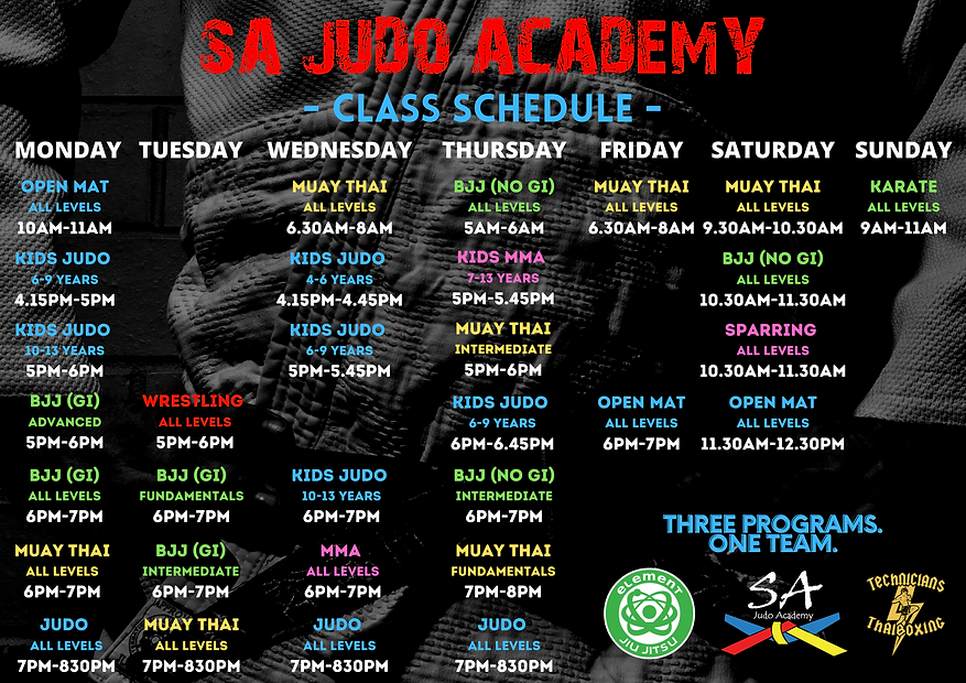 TimeTable(1).png