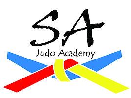 SA Judo Logo-NuLarge-ScL.jpg