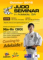 Min-Ho Choi Adelaide Judo Seminar.jpg