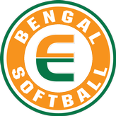 BASEBALL/SOFTBALL TITLE SPONSOR - One Campus of Your Choice