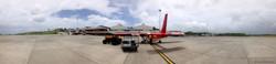 Bienvenue à Grenade en BN2
