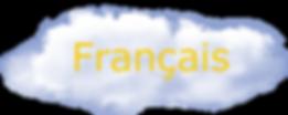 Accedez à la version française.