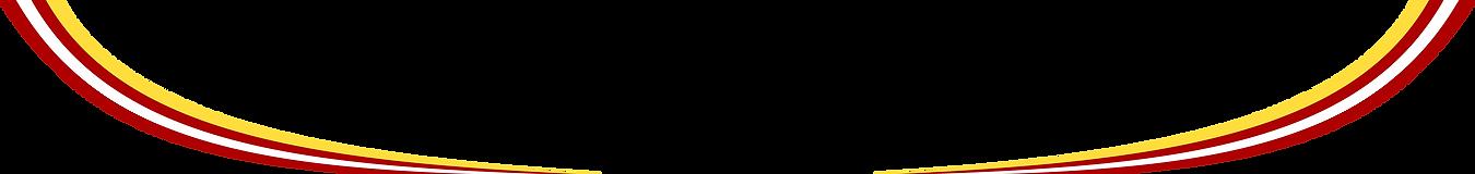 Banière Airawak