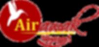Logo Airawak