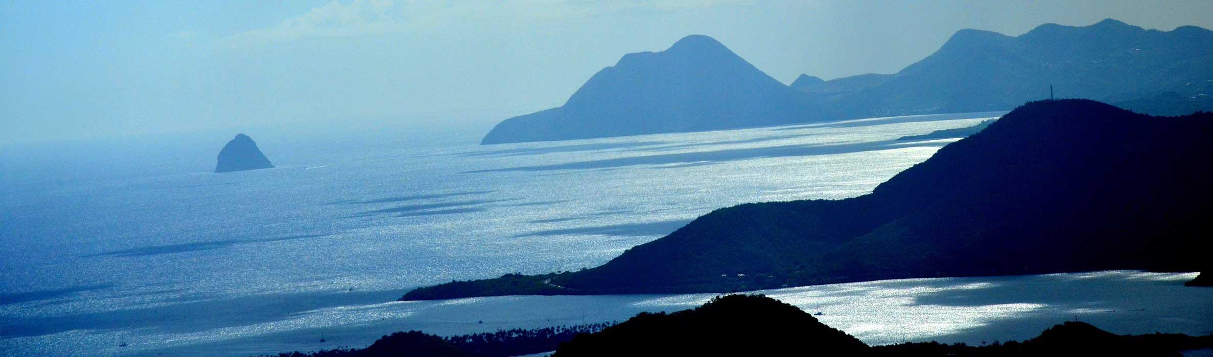 Vision Airawak entre Terre et Mer