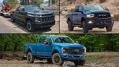 Ford-vs-Chevy-vs-Ram-Heavy-Duty-Trucks.w
