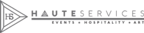 logo_haute_trans02.png