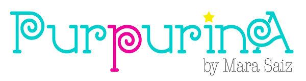 PURPUFINO.jpg